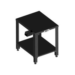 TABL-98-LITE