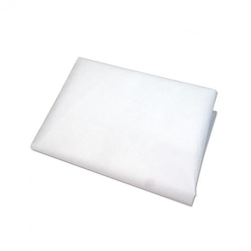 Tissu Endura